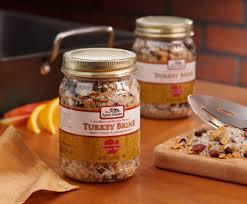 turkey brine mix brining the 1st step to amazing turkey