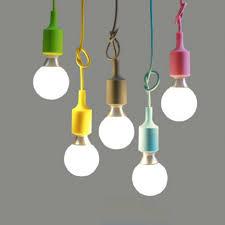 Schlafzimmer Lampen Antik Hausdekorationen Und Modernen Möbeln Kleines Tolles Designer
