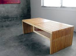 Plywood Coffee Table Pin By саидхамзат магомадов On столы Pinterest Plywood