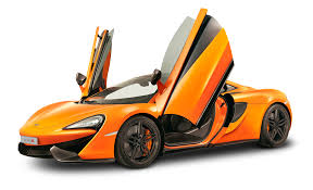orange mclaren mclaren 650s gt orange car png image pngpix