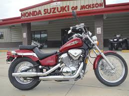 100 2004 honda shadow vlx 600 service manual amazon com