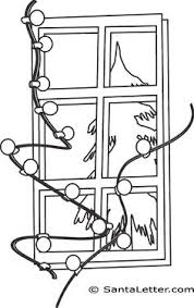 christmas bells coloring pages schooling