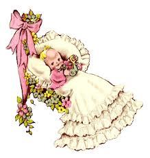 second baby shower invitations alesi info