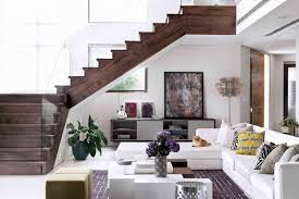 beautiful home design in the philippines house design plans