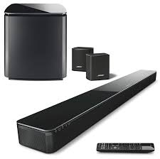 bose soundtouch 300 indicator lights bose 5 1 soundtouch 300 home theater system review soundwiz