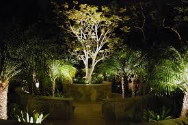 Well Lights Installation Spotlight Led Landscape Light Copper Landscape