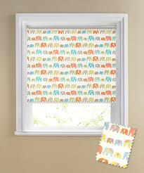 Best  Multicoloured Roller Blinds Ideas On Pinterest - Childrens blinds for bedrooms