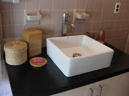 Ikea Hemnes Bathroom Vanity by 1950 U0027s Bathroom Revamp With Akurum Ikea Hackers Ikea Hackers