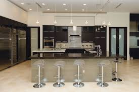 kitchen cabinets showroom kitchens design