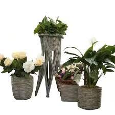 Large Decorative Floor Vases Rattan Floor Vases Rattan Floor Vases Suppliers And Manufacturers