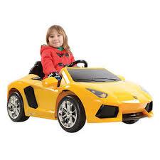 lamborghini aventador lp700 ride on car 149 lamborghini aventador lp700 ride on 1 4 scale motorized car
