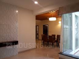 independent houses villas for sale in bangalore villas in