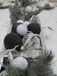 trends in christmas table styling white white weddings and