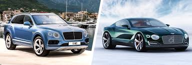 bentley bentayga 2016 price bentley bentayga coupe price specs release date carwow