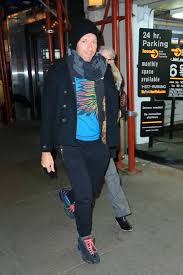 apple martin and chris martin chris martin gossip latest news photos and video