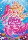 Barbie : The Pearl Princess l บาร์บี้เจ้าหญิงเงือกน้อยกับไข่มุก ...