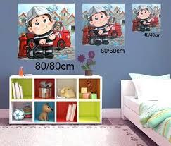 chambre enfant pompier deco chambre pompier chambre enfant pompier dacco chambre pompier