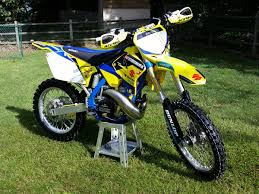 motocross racing numbers rm fender and number plate update tech help race shop