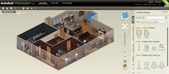 Autodesk Floor Plan Autodesk Announces Free Design Software For Schools Worldwide