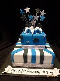 custom made birthday cakes for men in sydney