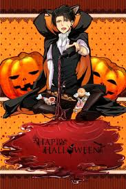 happy halloween meme 50 best anime halloween pics images on pinterest anime halloween