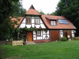 Haus Kaufen Privat Yoga Im Alten Forsthaus Elisabeth Hafner