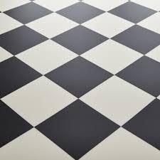 black and white vinyl sheet flooring flooring designs