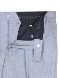 light grey dress shirt tf light grey dress pants dp1a5 3 the shirt bar
