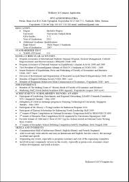 attorney resume format legal resume template resume sample corporate lawyer cv sample