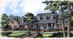 colonial cape cod house plans colonial cape cod house plan family home plans