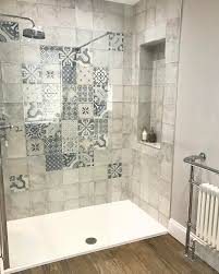 bathroom shower tile ideas images bathroom shower tile ideas 2017 home decorations