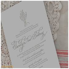 wedding invitations queensland wedding invitation lovely cheap wedding invitations sydney