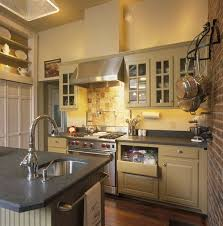 Victorian Kitchens Designs by The Elements Of Victorian Kitchen Designs The New Way Home Decor