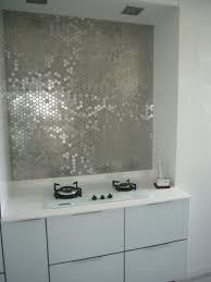 metallic backsplash beautiful pictures photos of remodeling