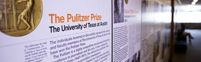 texas journalism schools welcome to the of journalism of journalism moody