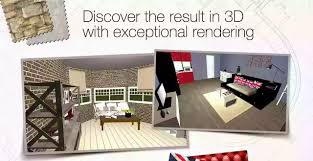 Home Design 3d Freemium Mod Full Version Apk Data