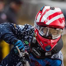sick motocross helmets brian hsu racing home facebook