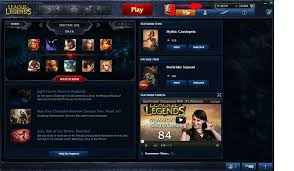 Design This Home Hack Tool Download Download League Of Legends Hack Tool Home Facebook