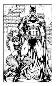 comic book color 30 best comic book coloring pages images on pinterest comic