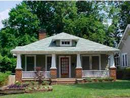 bungalow style rhode island bungalow homes