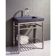 sinks bathroom sinks floor standing designer hardware u0026 plumbing