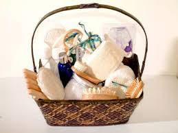 Wedding Gift Basket Inexpensive Yet Thoughtful Wedding Gifts
