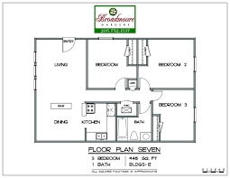 broadmoore gardens apartments property details