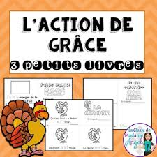 l de grace thanksgiving themed emergent readers in