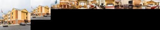 Comfort Suites Kenosha Wi Kenosha Hotel Deals Cheapest Hotel Rates In Kenosha Wi