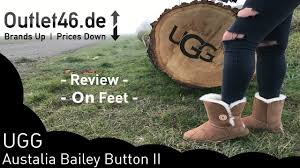 ugg boots australia reviews ugg boots australia bailey button ll l review l on l