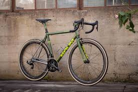 bike of the week nato corretto u2013 above category cycling