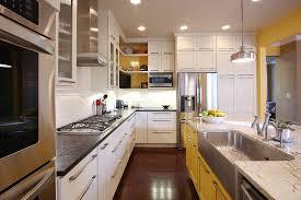 Kitchen Cabinet Knob Placement Interdesign In Kitchen Transitional With Hanging Kitchen Cabinets
