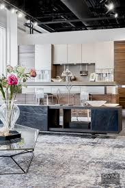 Simple Kitchen Interior - kitchen kitchen styles kitchen and bath design simple kitchen