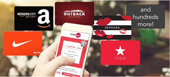 gifts cards gift cards for business buy gift certificate online